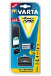 VARTA Powerpack Emergency Micro USB 1ks