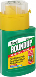 Roundup Flexi - 140 ml