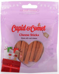Rosewood cat cheese stick 40g