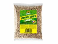 Trávna zmes Grass - dosev 500 g