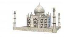 Taj Mahal 216 dílků