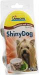 Gimborn Shiny dog konz. - kura + jahňa 2 x 85 g