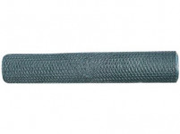 pletivo králičie plastové, 20 / 0.9 / 1000mm ZO (25m)