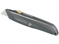 nôž s čepeľou 2-10-099 STANLEY