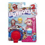 TRA BotBots 5 figúrok - mix variantov či farieb