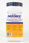 Neporex 2 SG 1kg