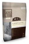 Acana Dog Adult Light & Fit Heritage 11,4kg
