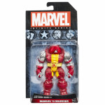 Avengers figurky 10cm - mix variant či barev