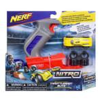 Nerf Nitro Throttleshot Blizt - mix variant či barev