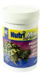 Nutri mix REP Calci plus 100 g