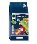 VL Orlux Gold Patte - vaječná zmes, str. A v. Pap. 250 g
