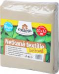 Neotex Rosteto - béžový 30g šírka 10 x 1,6 m