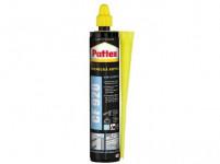 kotva montážne chemická 280ml PATTEX CF 920 vinylesterov
