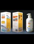 Brit Care Lososový olej 250 ml