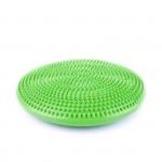 Spokey FIT SEAT Balanční podložka zelená