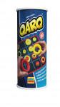 Dosková hra - QARQ