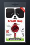 Electr. tick repellent Arpalit Dog for dogs 1pc - VÝPREDAJ