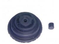 tesnenie WC nap. ventil CH11 gum. (2ks)