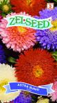 Seva Zelseed Astra BUKET - vysoká zmes 0,7g