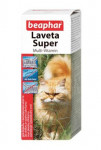 Beaphar vitam mačka Lavette 50ml