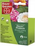 Decis Protech - okrasné rastliny 30 ml BG