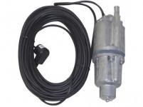čerpadlo ponorné na vodu 220W ROB-2 kábel 45m