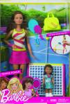 Barbie sportovní set - mix variant či barev