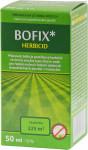 Bofix - 50 ml