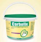 Farmatox Carbo plv 1kg