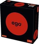 Společenská hra Ego
