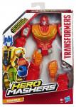 Transformers Hero Mashers 15 cm vysoký Transformer - mix variant či barev