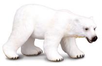 medveď ľadový