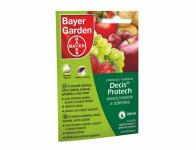 Insekticíd Decis PROTECH na ovocie a zeleninu 2x5ml