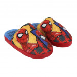 Šľapky - papučky Spiderman