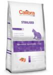Calibra Cat EN Sterilised NOVÝ 7 kg
