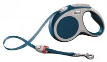 Flexi Vario S pásek 5 m modré 15 kg