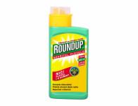 Herbicid ROUNDUP AKTIV 540ml