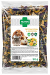 Darwins Nutrin Nature Detox + Digest 50 g
