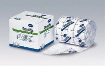 Náplasť Omnifix elastic z netk.textilu 20cm / 10m