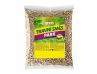 Trávna zmes Grass - park 500 g