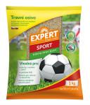 Travní směs Expert - sport 1 kg