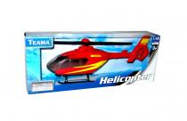 Helikoptéra 1:48 - mix variantov či farieb