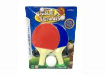 Ping pong mini