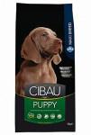 Ciba Dog Puppy Maxi 12kg