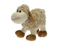Ovce plyšová 20 cm