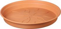 Elho miska Green Basics - mild terra 41 cm