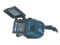 okuliare zváracie SE 1140 200020