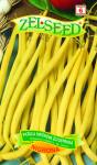 Seva Zelseed Fazol keříčkový - Nigrona žlutoluský 38g