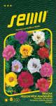 Semo Portulaka velkokvetá - plnokvetá zmes 0,2g