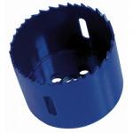 pílka vykružovacia pr. 25mm bimetal IRWIN